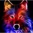 Perfil FoxyLady69
