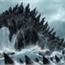 Perfil GodzillaDoidaum