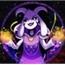 Perfil Asriel_Boy