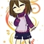 Perfil Frisk_Drawn