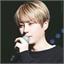 Perfil Hyesung_yah