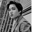 Perfil KimJongSoo666