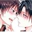 Perfil Fujoshii_OI