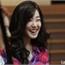 Perfil KimThayHwang