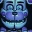 Perfil Funtime_Freddy9