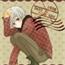 Perfil Furui-Chan