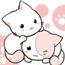 Perfil Senshi_S2