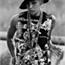 Perfil G-Dragon_Senpai