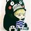Perfil Gabs_Taehyung