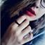 Perfil Gabi_Carvalho_