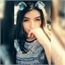 Perfil gabiihzinha_