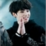 Perfil Baby_Kookie_One
