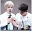 Perfil ShowhyukJookyun