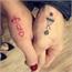 Perfil Gabriella_Moura
