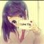 Perfil panda_gabi