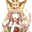 Perfil FoxyGirl90