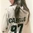 Perfil Gabs_Cabello12