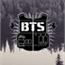 Perfil Army_kpop_80