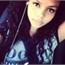 Perfil Gaby_Biscoito