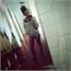 Perfil Gaby_Salles