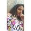 Perfil Gaby_Unicornia