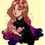 Perfil Sorceress_Gaby