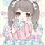 Perfil TT_Girl