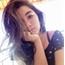 Perfil gabyy_uchiha