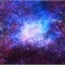 Perfil galaxystories