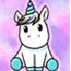 Perfil Garota-Unicorni