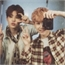 Perfil Yoonmin_AgustD