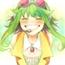Perfil Gatinha_Uchiha