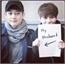 Perfil Kwon_Hee_Ra