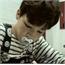 Perfil HyungYoo