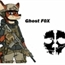 Perfil Ghost_F0X