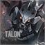 Perfil Talon