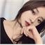 Perfil Kim_Chung-Hee