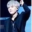 Perfil Min_Gih_Yoongi