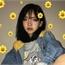 Perfil __Sunny__