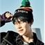 Perfil giih_yoongi12