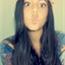 Perfil Gio_Mendes15