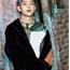 Perfil Tae_Mozinho