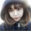 Perfil Yuna_PlayTv