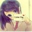 Perfil Girl_AloneKoa