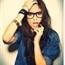 Perfil girl_in_black