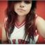 Perfil Girl_of_Fanfics