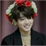 Perfil GirldoJungKook