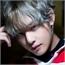 Perfil giselle_tae