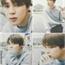 Perfil Giselly_Kim_95