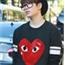 Perfil Mi_JaeJae